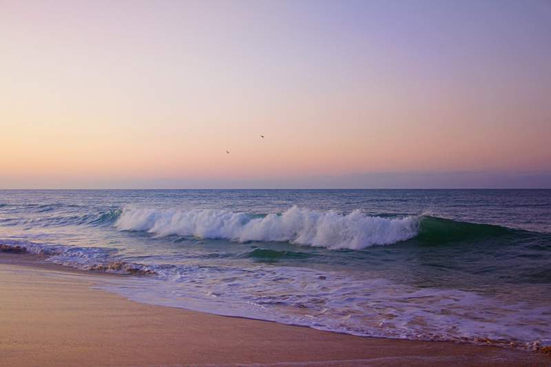 lisbona-spiagge