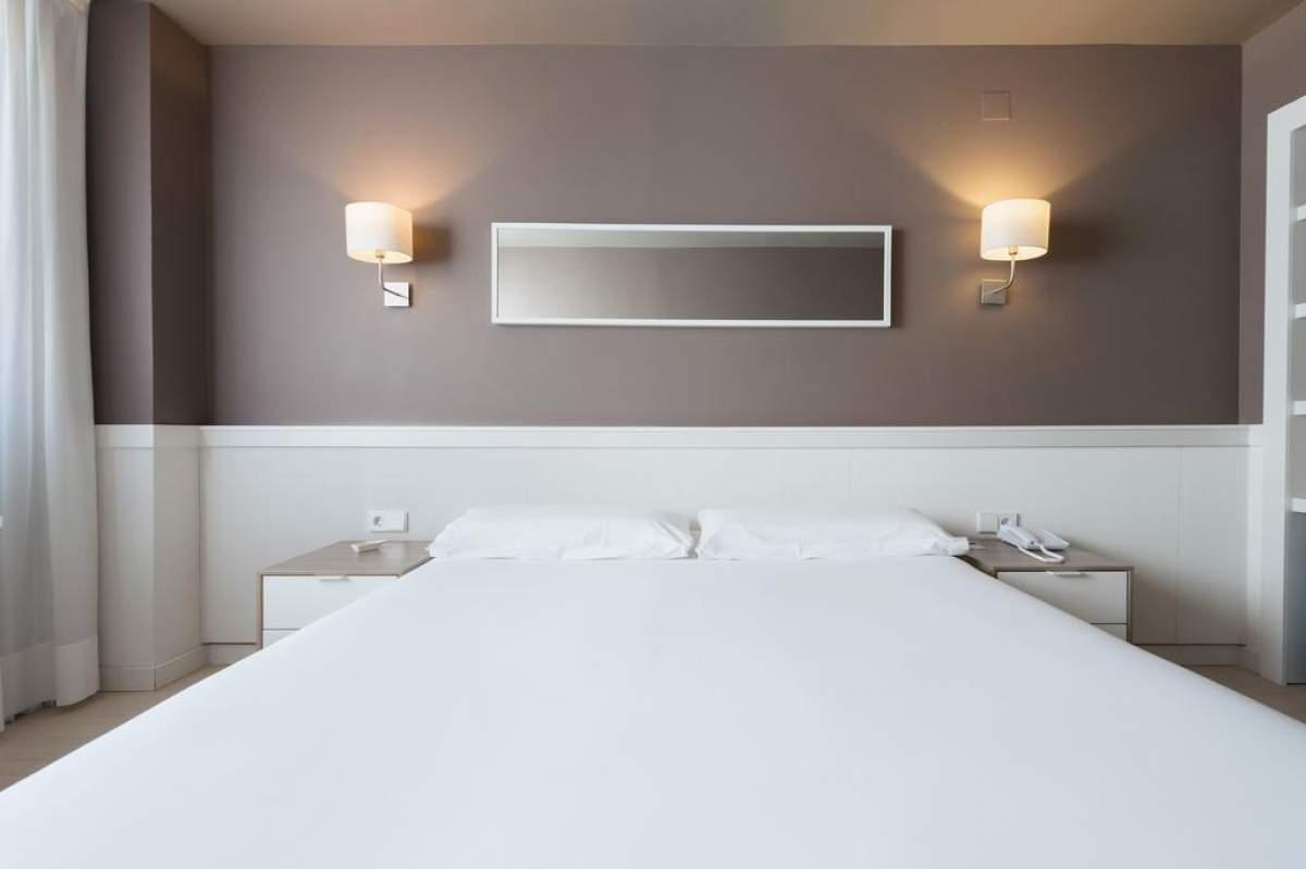 hotel-Paral-lel