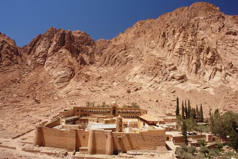 monastero-santa-caterina-sinai