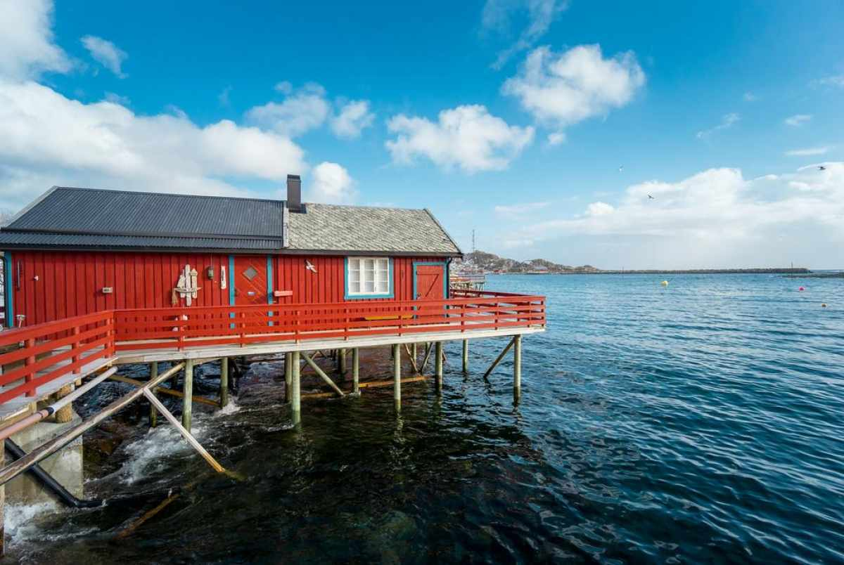 Terjes-waterfront-Cabin