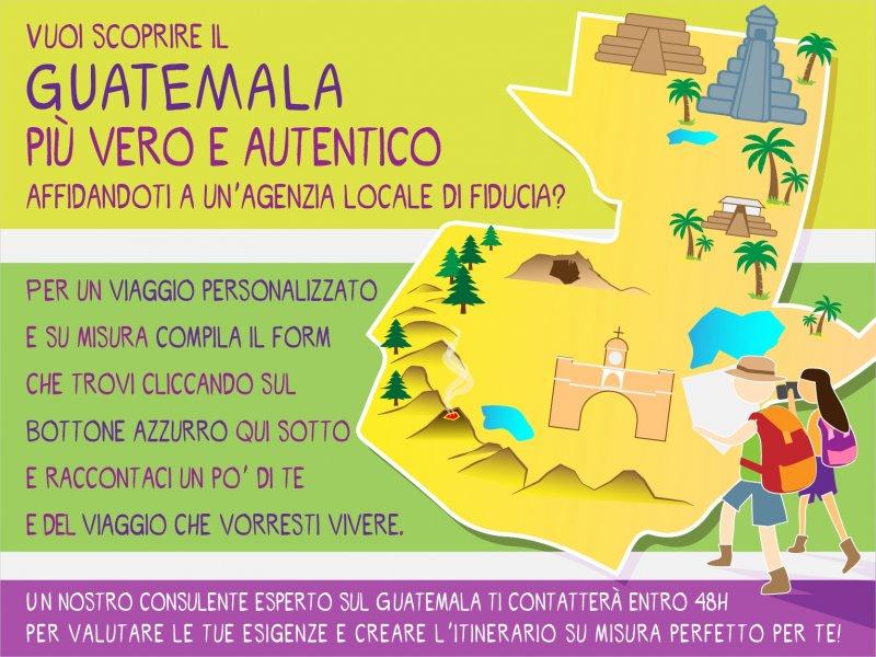 viaggio-guatemala