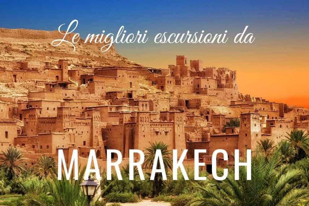 escursioni-da-marrakech