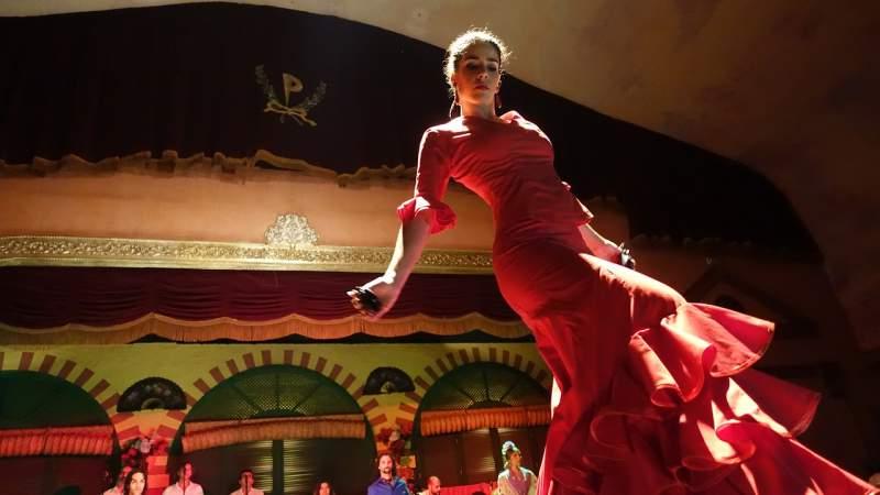 spettacolo-flamenco-siviglia