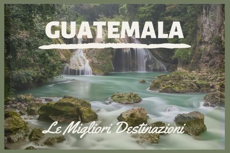 guatemala-cosa-vedere