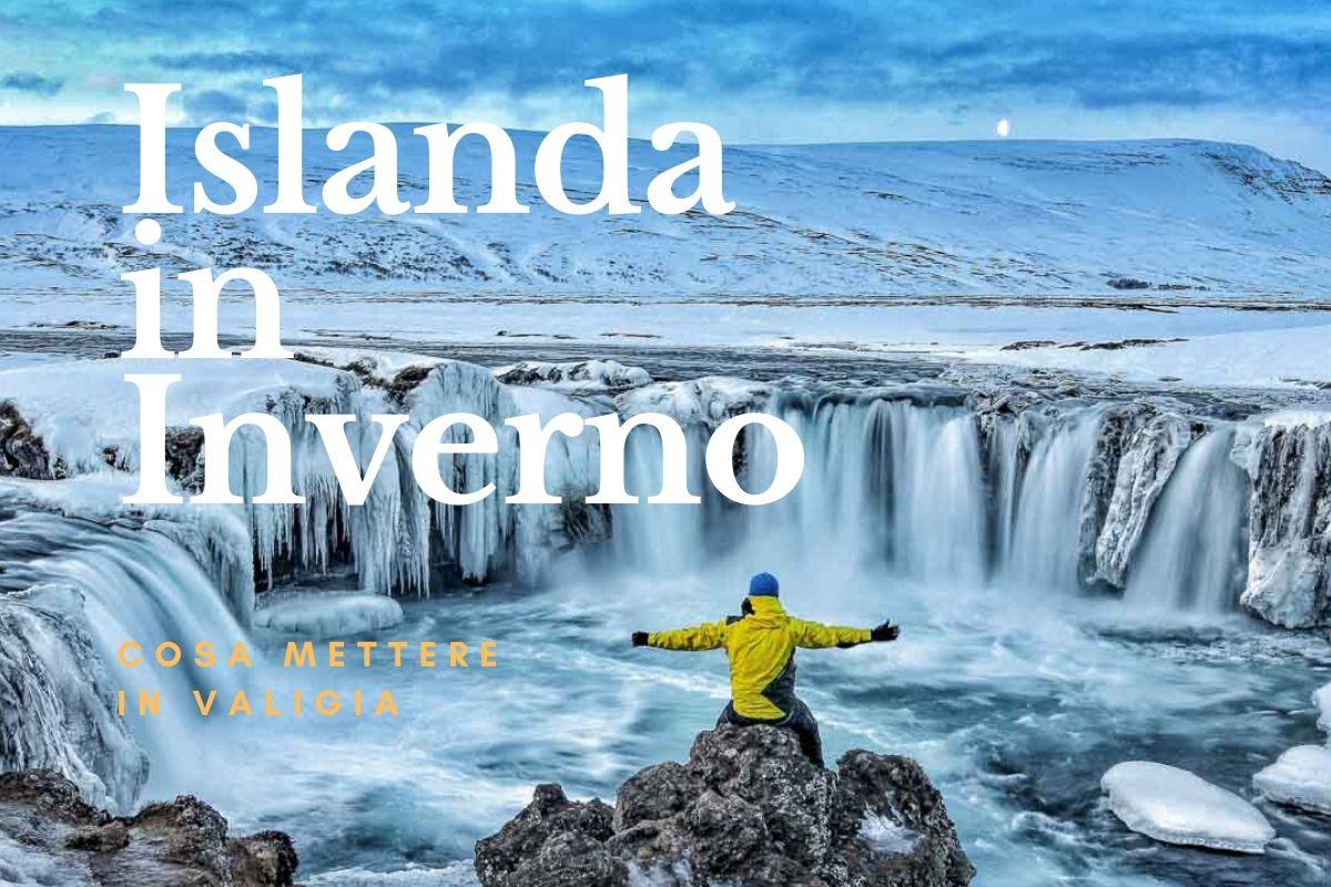 islanda-inverno-abbigliamento