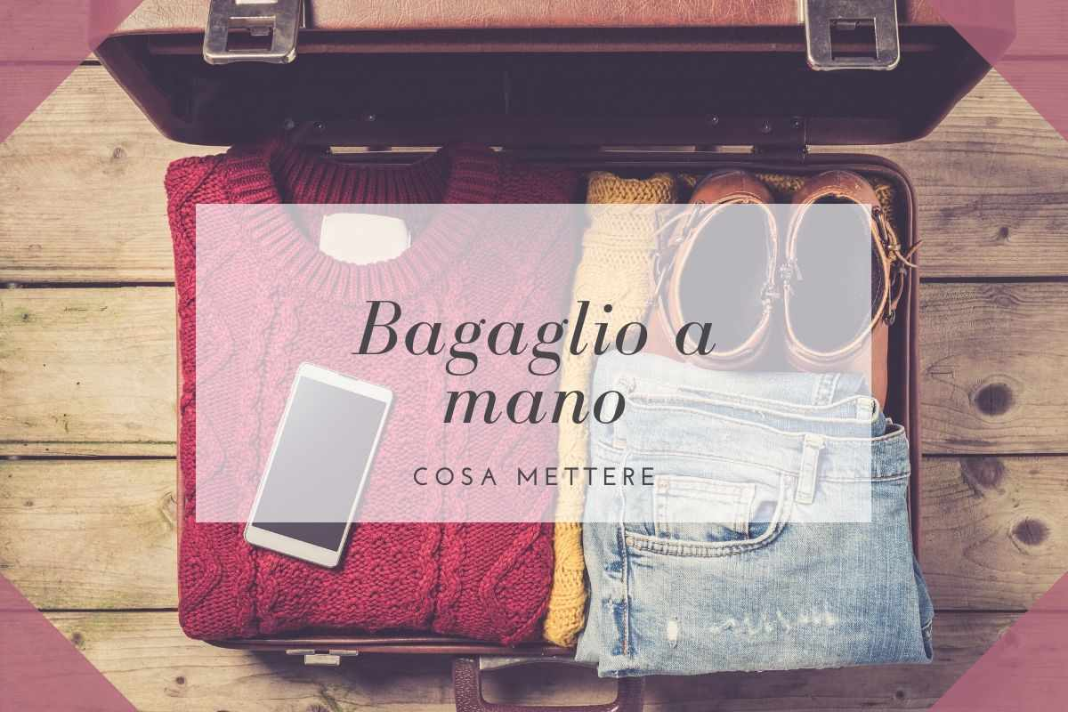bagaglio-a-mano-islanda