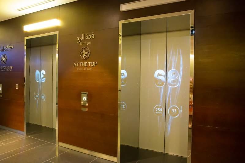 burj-khalifa-ascensore