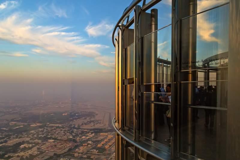 burj-khalifa-biglietti-orari
