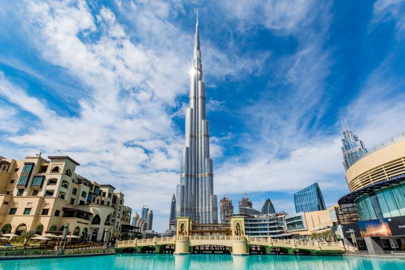 burj-khalifa-biglietti