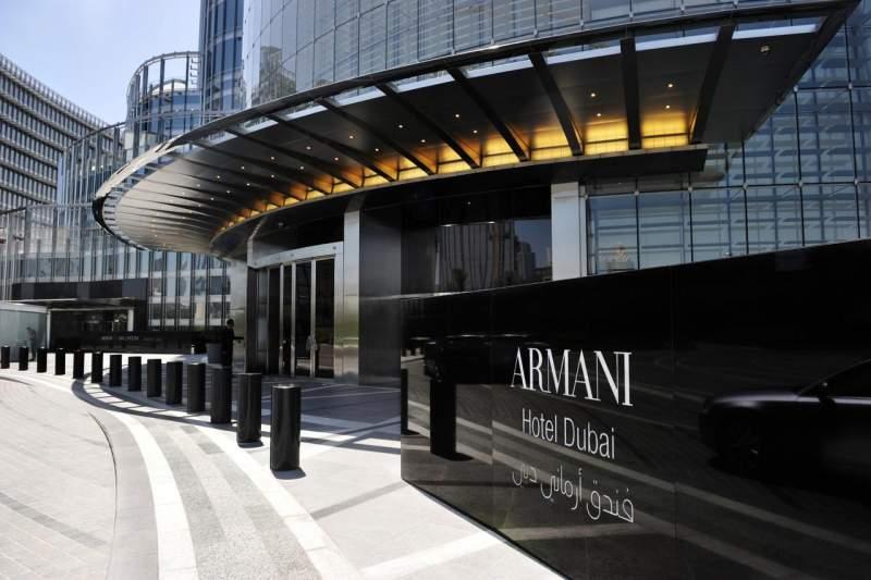 burj-khalifa-hotel