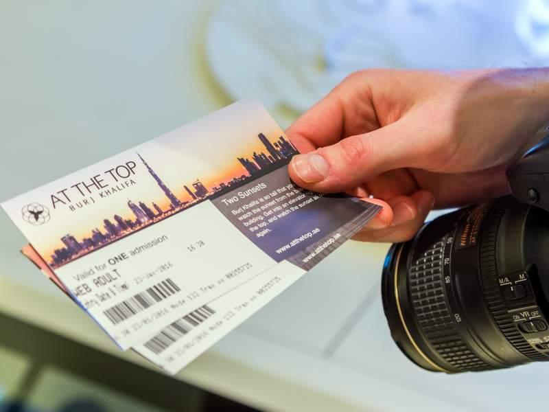 burj-khalifa-biglietti-come-sceglierli