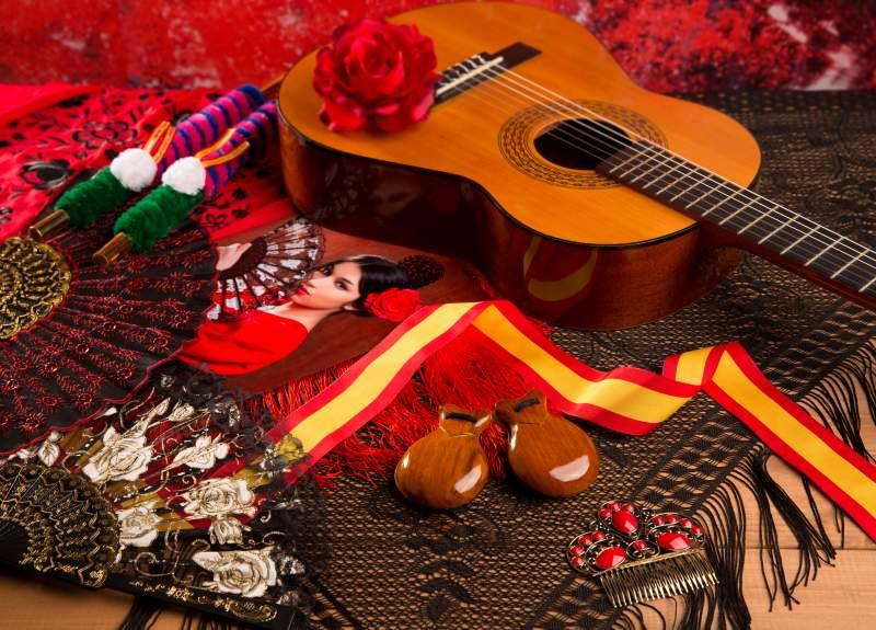 concerto-serale-chitarra-spagnola