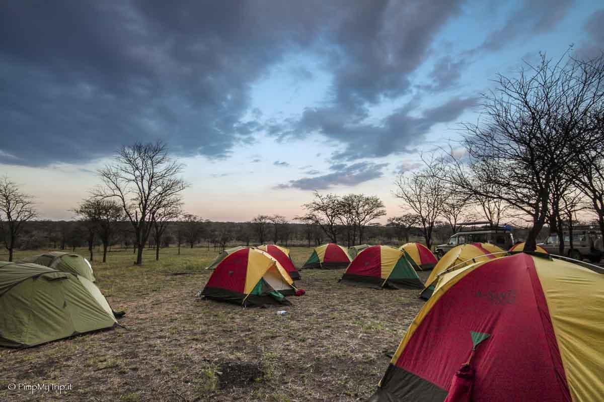 alloggi-safari-tanzania