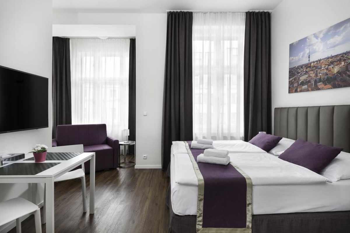 migliori-hotel-praga-2
