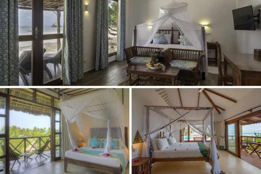 hotel-costa-est