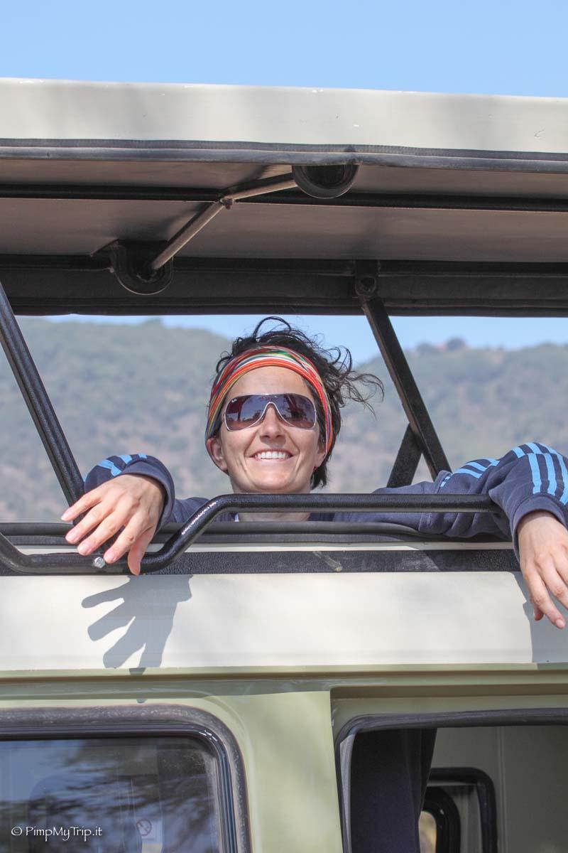 safari-tanzania-itinerario