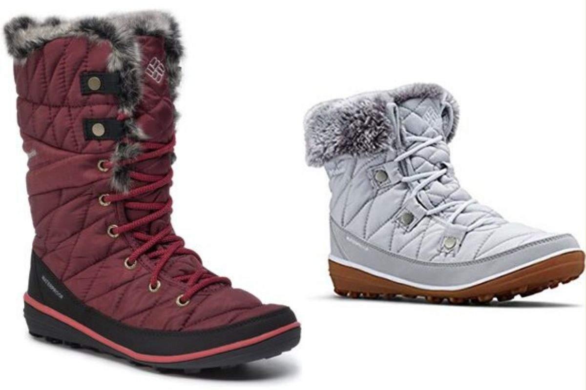 scarponi-da-neve
