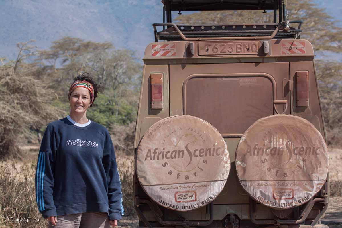 agenzie-safari-tanzania-come-sceglierla