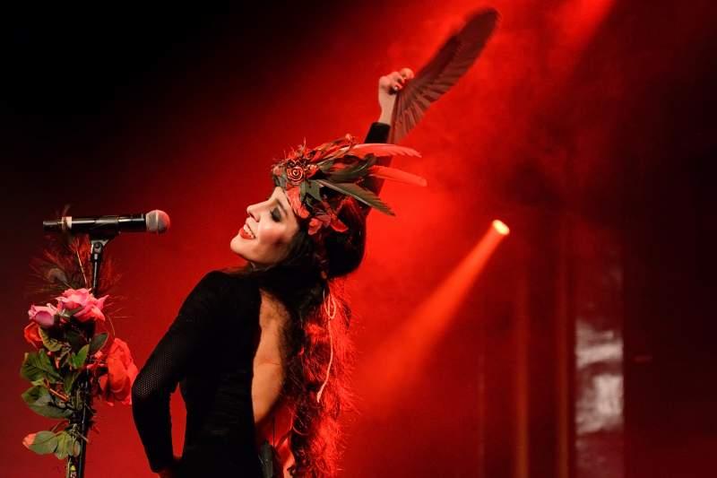 spettacolo-di-flamenco