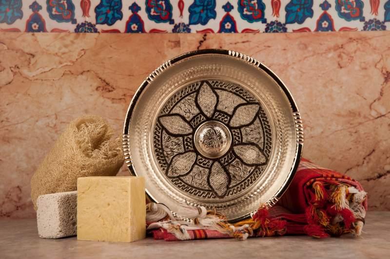 hammam-marrakech-cosa-portare