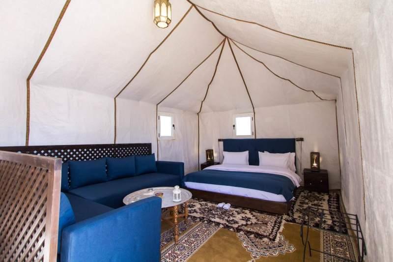 golden-camp-merzouga