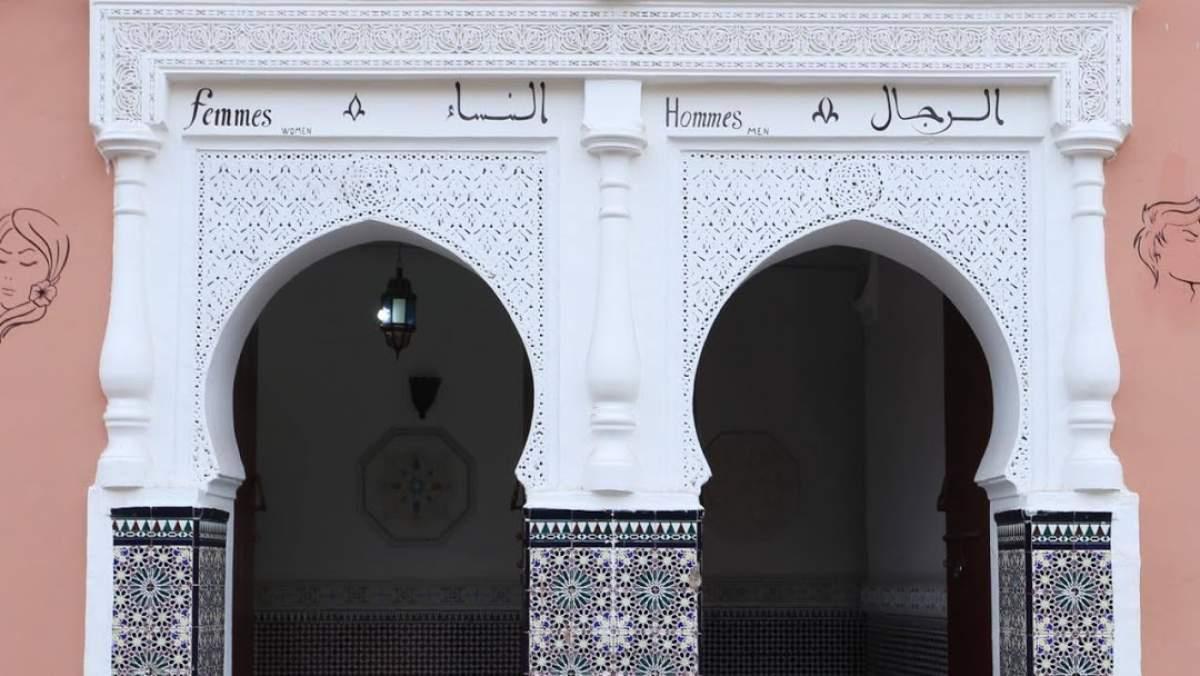 hammam-essalama-marrakech