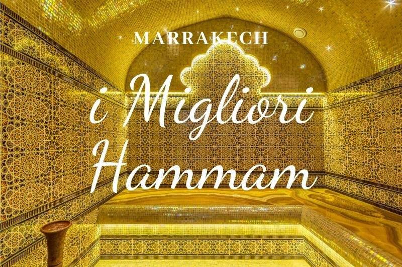 migliori-hammam-marrakech
