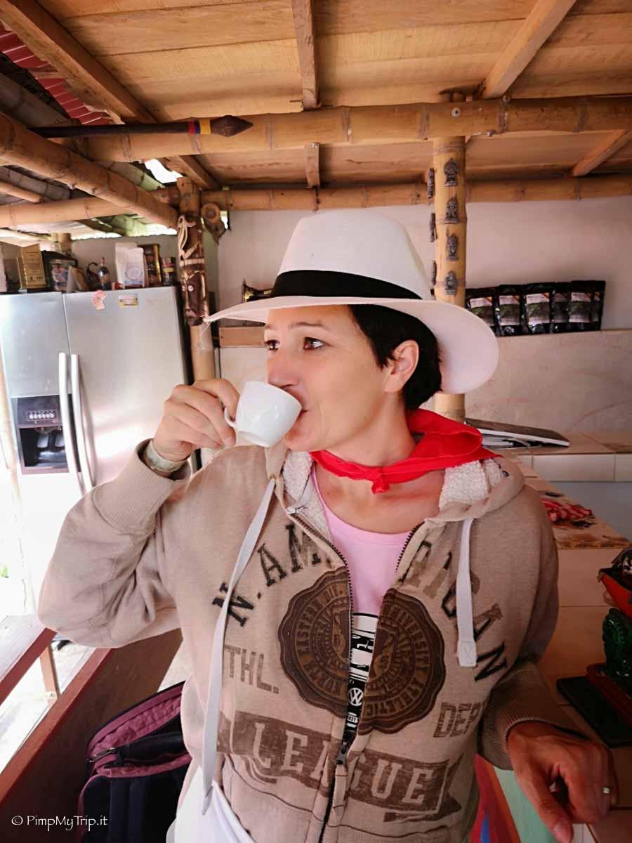 io-caffe-colombia