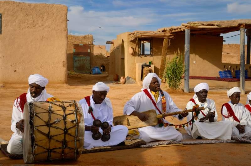musica-tradizionale-khamlia