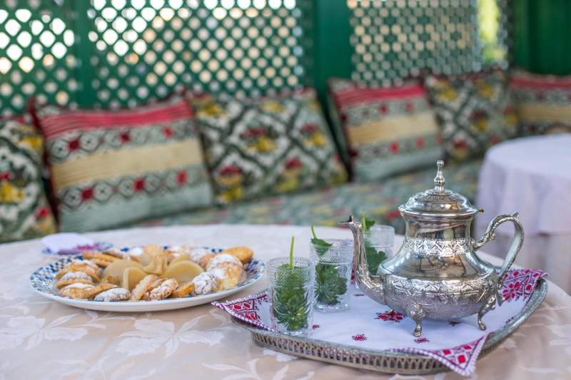 riad-marocco-fez