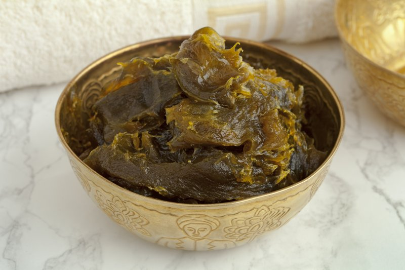 hammam-tradizionale-marocchino