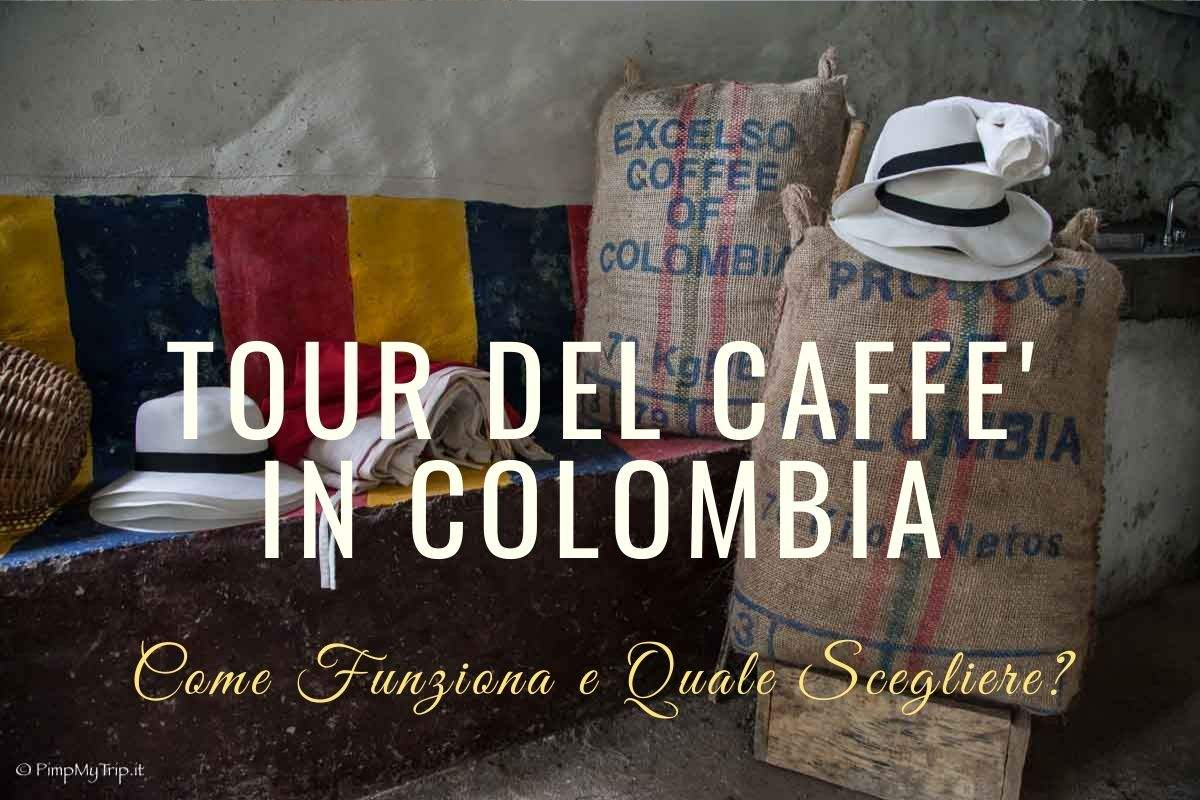 tour-caffe-colombia