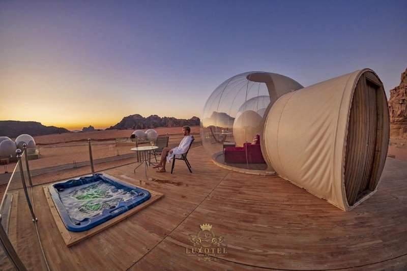 wadi-rum-bubble-luxotel