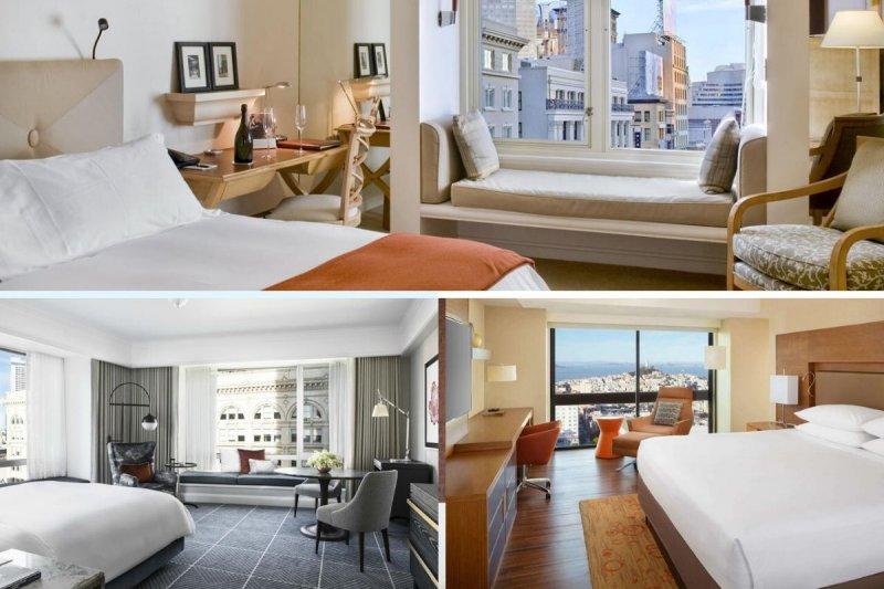migliori-hotels-union-square