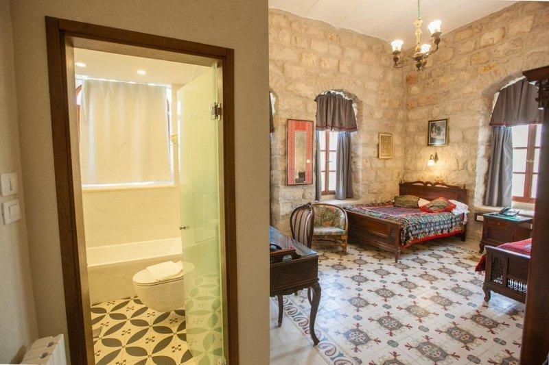 jerusalem-hotel