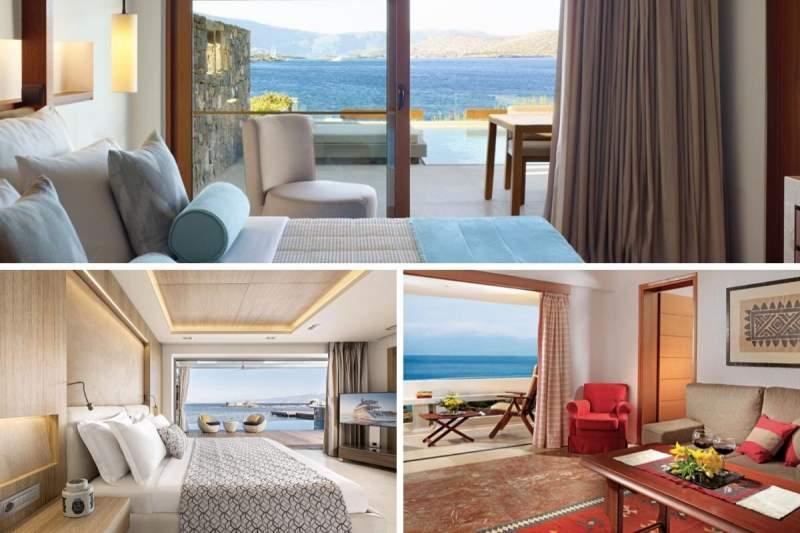 migliori-hotel-elounda