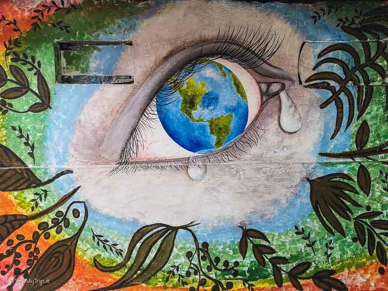 graffiti-comuna-13-medellin