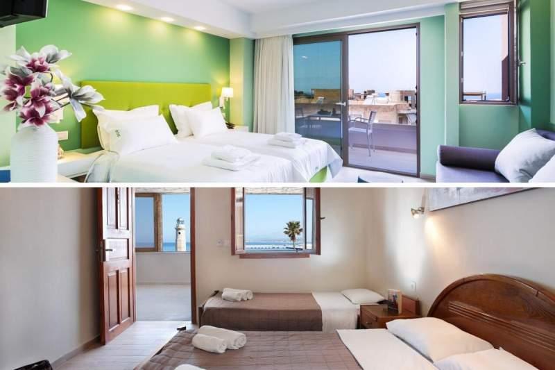 migliori-hotel-rethymno