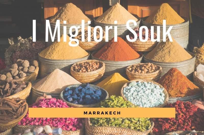 souk-marrakech