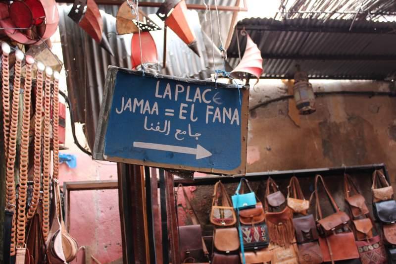 marrakech-consigli