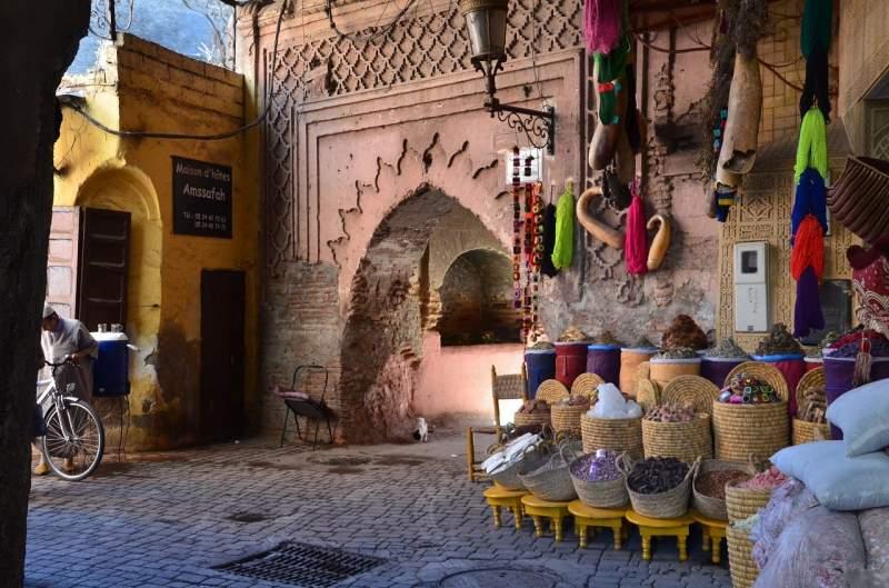 marrakech-guide-ufficiali
