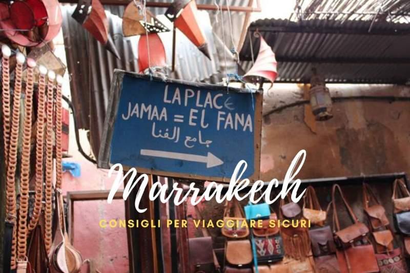 marrakech-viaggiare-sicuri