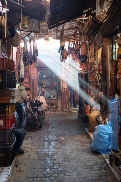 marrakech-consigli-furti
