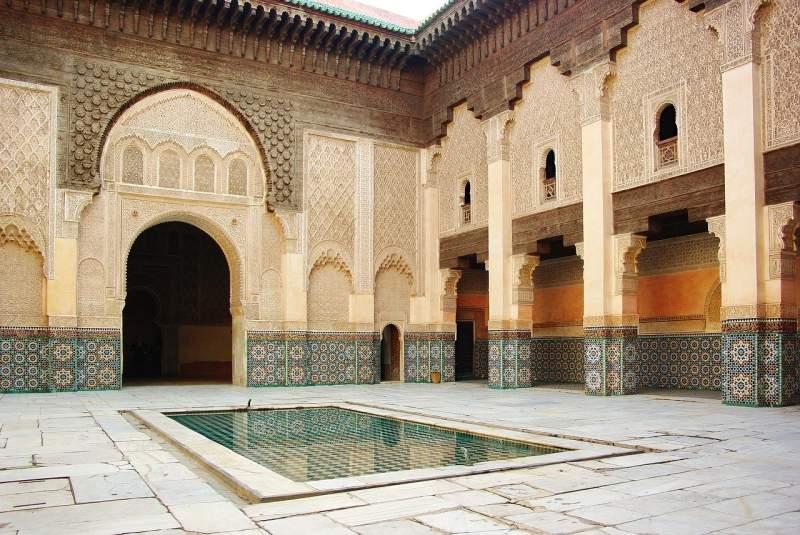 marrakech-fotografare