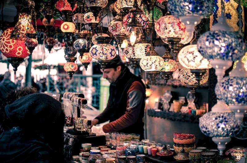 marrakech-pericolosa-truffe