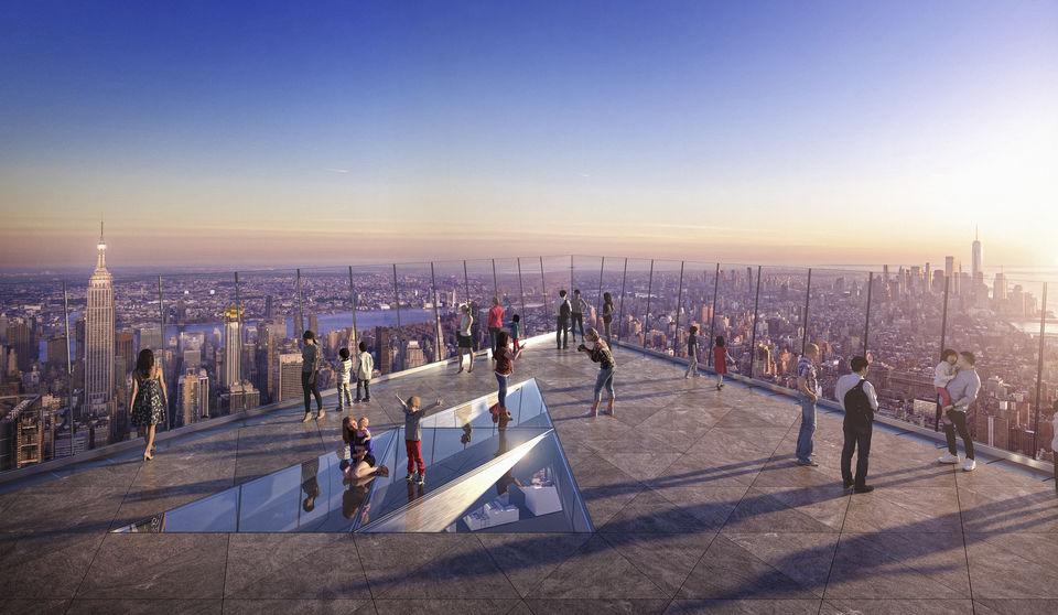 the-edge-new-york