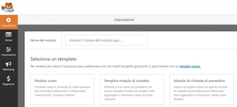 wp-form-contatti-wordpress-plugin
