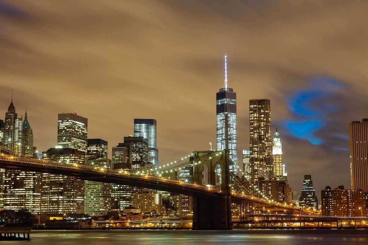 dove-alloggiare-new-york-brooklyn