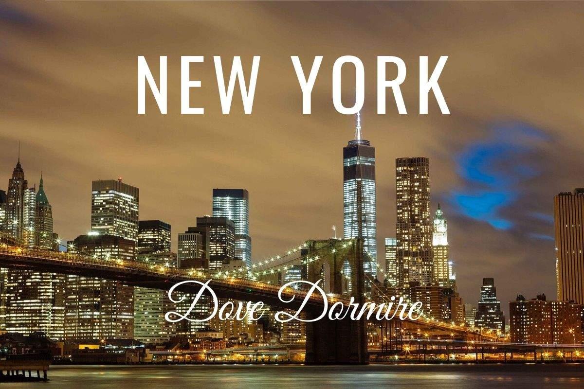 dove-alloggiare-new-york