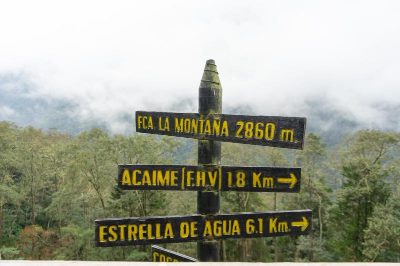 valle-cocora-altitudine